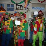2013 carnaval - P1040780.JPG