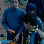 1984_12_08 NeşetSuyu-07.jpg