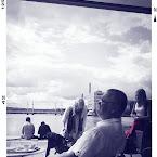 20120720-01-lunch-people.jpg