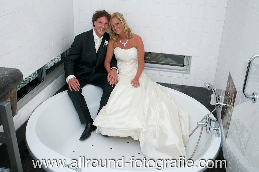 Bruidsreportage (Trouwfotograaf) - Humor - 09