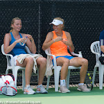 Petra Kvitova & Caroline Wozniacki - Rogers Cup 2014 - DSC_2780.jpg