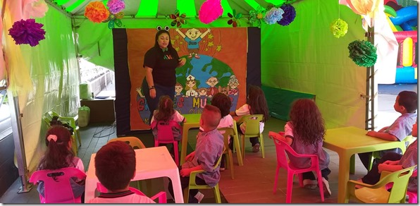 segundo-festival-de-la-primera-infancia2