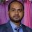 nitinmukesh rajak's profile photo