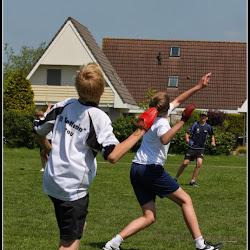 Federatie jeugd 2014-05-24