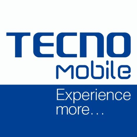 How to identify fake Tecno Phones and batteries.