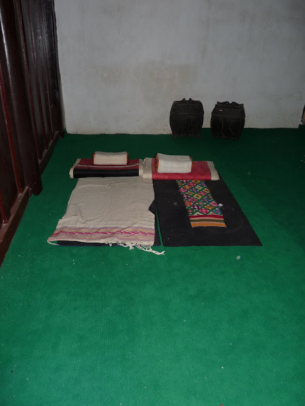 Chine . Yunnan..Galamba, Menglian Album A - Picture%2B421.jpg