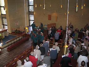 2008 kirkens foedselsdag 027.jpg