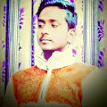 Dheeraj Shukla