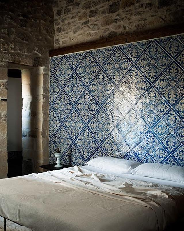 azulejos_come_testiera