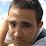 Juanjo Andres Prado's profile photo