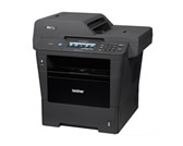Get Brother MFC-8950DW printer's driver