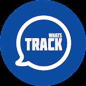 Tải WhatsTrack miễn phí