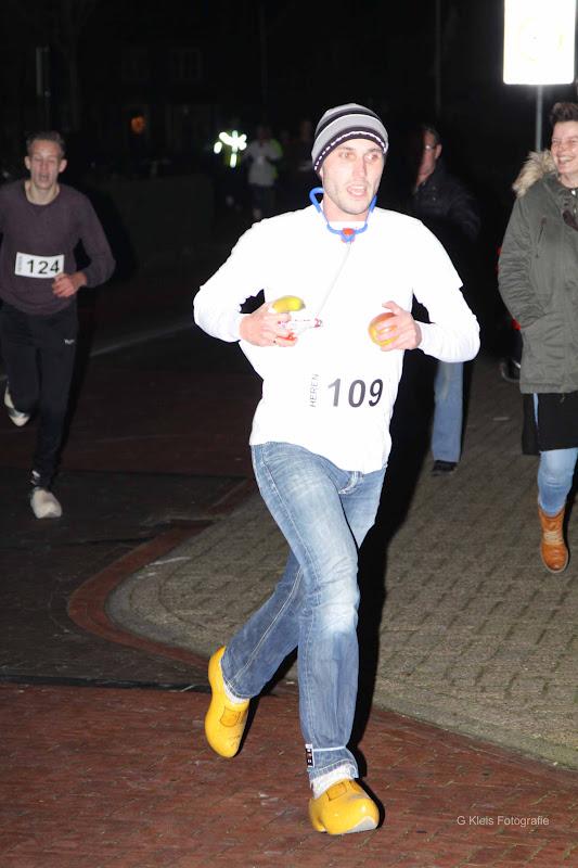 Klompenrace Rouveen - IMG_3861.jpg