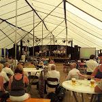 2012-05-27 Euregionaal Muziek Festival Thorn