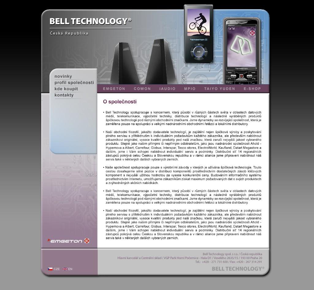 bell_web_003 kopie