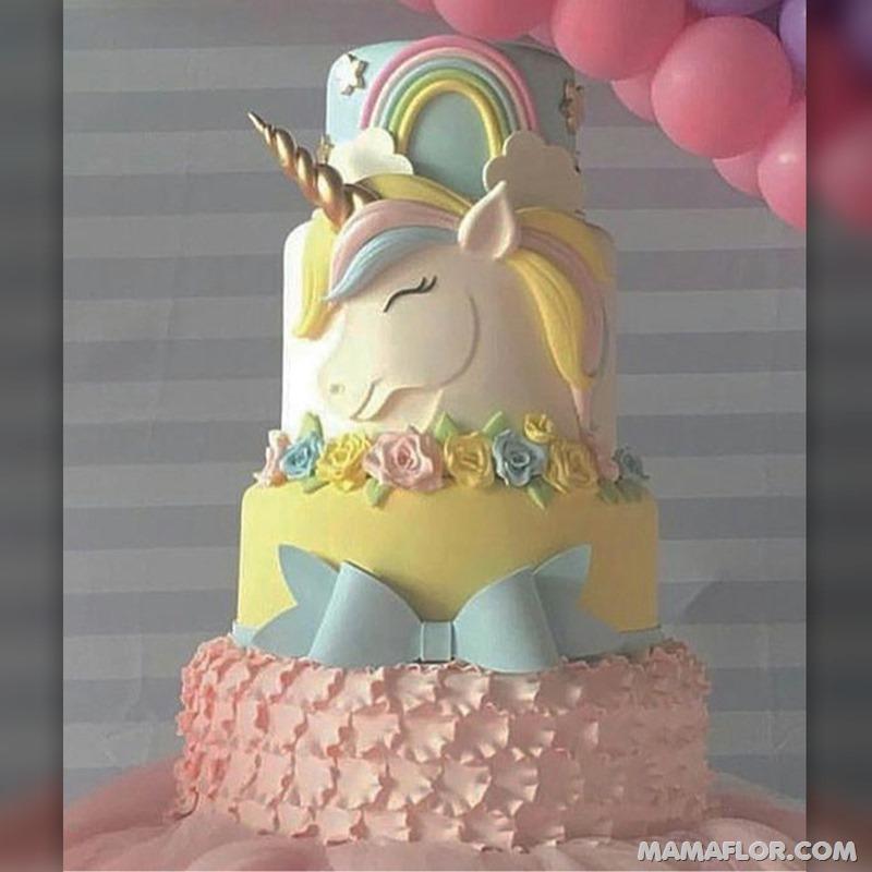 tortas-de-unicornios-originales-17
