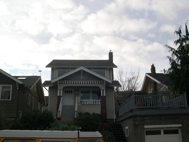 Home Remodel - Hermson_098.jpg