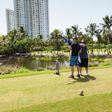 2015 Golf Tournament - 2015%2BLAAIA%2BConvention-1609.jpg