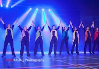 Han Balk Agios Dance In 2012-20121110-007.jpg
