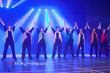 Han Balk Agios Dance In 2012-20121110-007.jpg