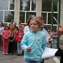 Področni mnogoboj MČ, Ilirska Bistrica 2006 - P0213915.JPG