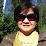 Marie K's profile photo