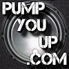 FreeMusicPumpYouUp