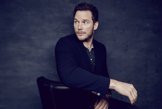[Chris+Pratt%5B14%5D]