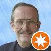 Frank Carrel