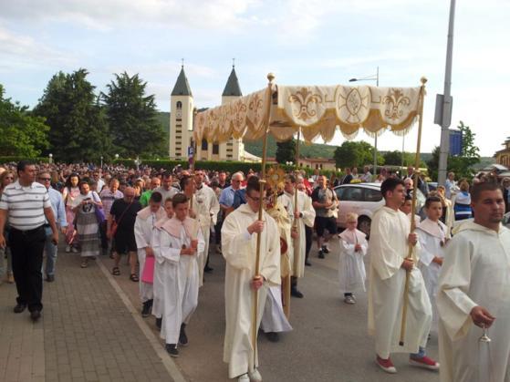 Tijelovo u Medugorju, 30 maja 2016 - tp8web.jpg