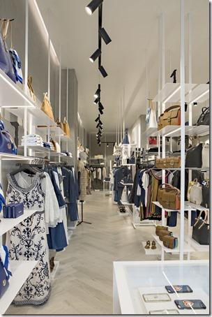 T'Trussardi_Orio al Serio Mall (16)