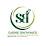 Sagnik Bhowmick's profile photo