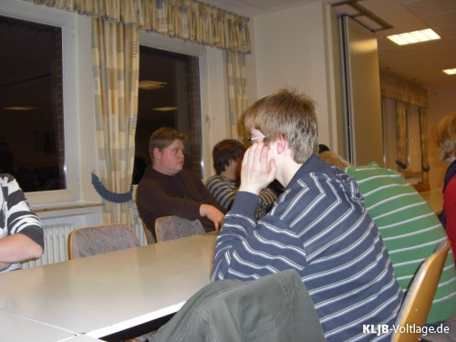 Generalversammlung 2009 - CIMG0006-kl.JPG