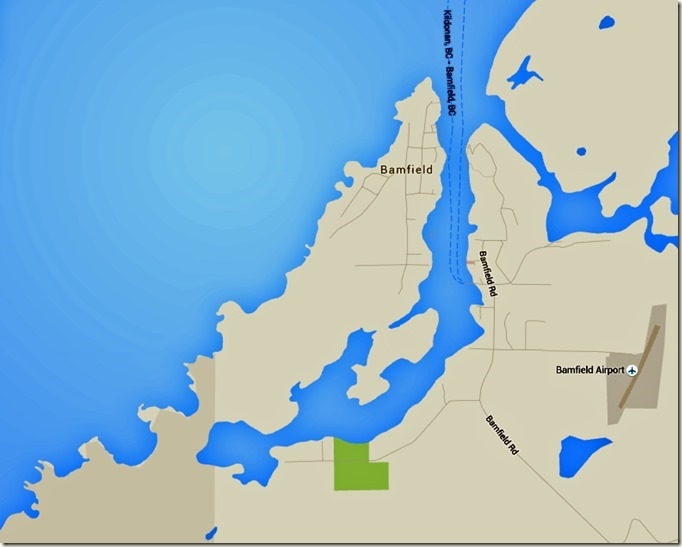Google Maps ba