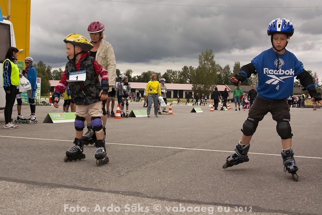 12.08.11 SEB 6. Tartu Rulluisumaraton - TILLU ja MINI + SPRINT - AS20120811RUM_033V.jpg