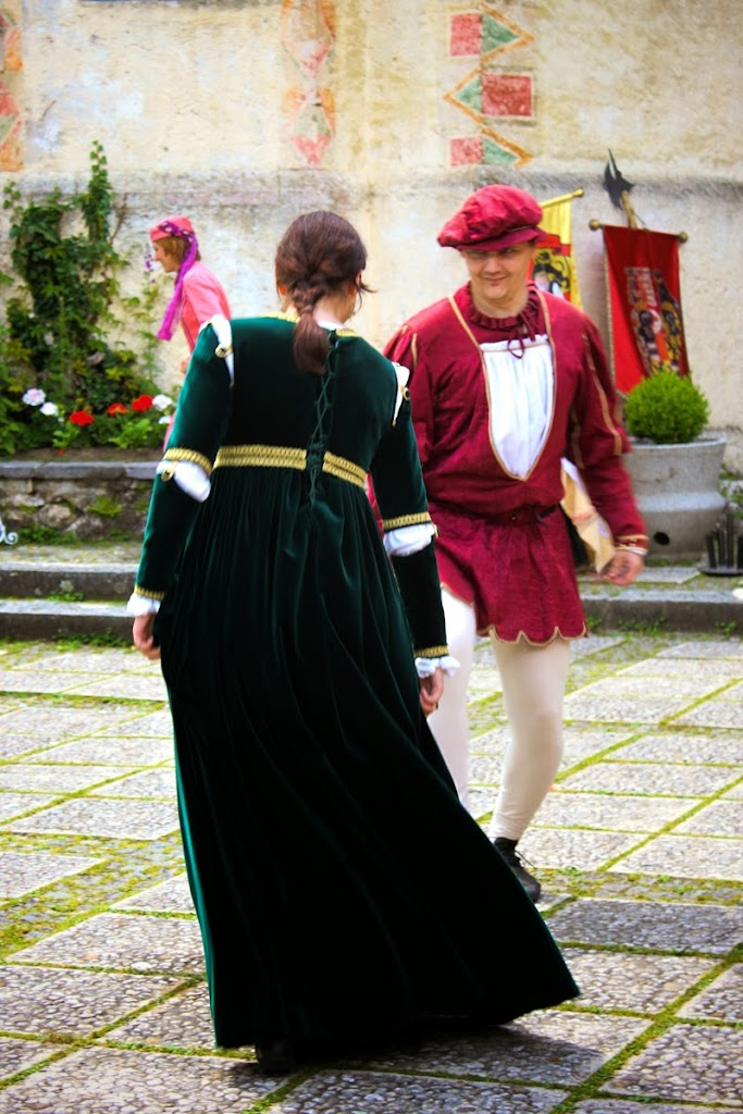 Dances-Bled - Vika-6086.jpg