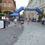 Acqui - corsa podistica Acqui Classic Run (72).JPG
