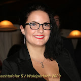 2009_erste_weihnacht_085_800.jpg