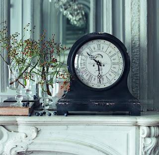 relojes decoracion