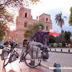 2014-07-05 17-09 Cuenca katedra.JPG