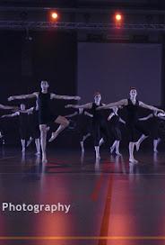 Han Balk Voorster dansdag 2015 ochtend-3861.jpg