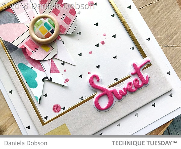 [Sweet+close+by+Daniela+Dobson%5B3%5D]