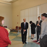 U of A System President Dr. Donald Bobbitt Visit - DSC_0272.JPG