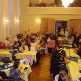 28.8.2010 - Oslava 60.let otce děkana - P8280423.JPG