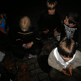Kapoenen Halloween 31 oktober 2014 - DSCN0890.JPG