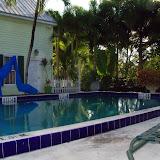 Key West Vacation - 116_5367.JPG