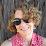 Joanne Levy's profile photo
