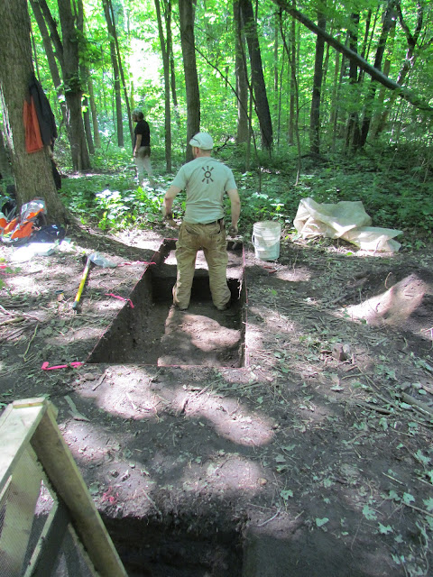 Event 2014: Apple Island Dig Lab - june%2B2014%2B038.JPG
