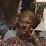 Kota Shiva's profile photo