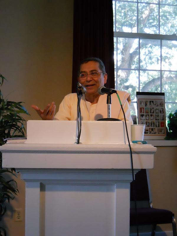 Narada Bhakti Sutras: the Path of Devotion